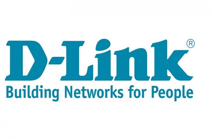 D-Link Switch Roteador Modem Wifi Storage PrinterServer