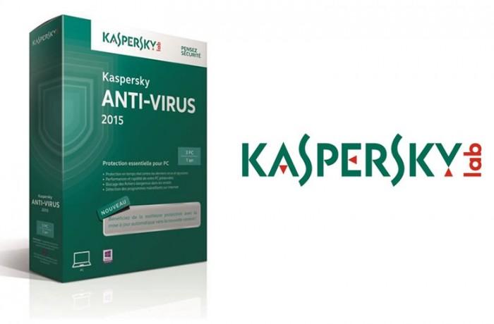 Kaspersky Antivírus Proteção Cavalo de Tróia Malware Trojan Spy