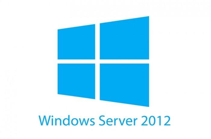 Windows Server 2012 R2 Compra e Instalação Certificada