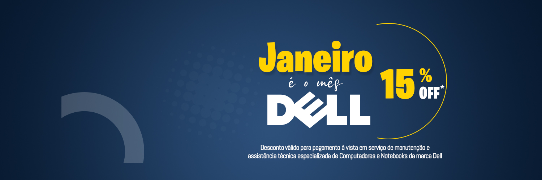 Banner-Site-Janeiro-Dell