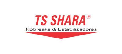 assistencia-nobreak-tsshara