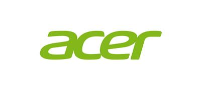 assistencia-notebook-acer