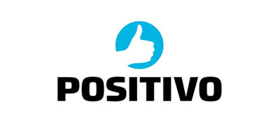 assistencia-positivo
