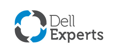 dell-experts