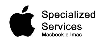 manutenção-macbook-imac