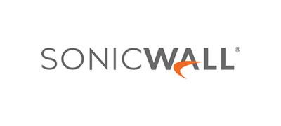 revenda-servicos-sonicwall